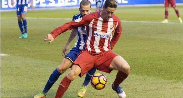 20. Torres a Mexico 3.jpeg