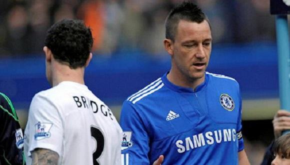 Futbolistas que le robaron la jermu a un compañero
