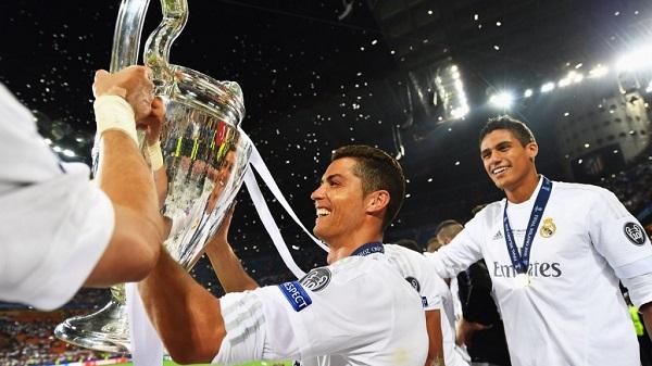4. Premio Real Madrid Champions 3.jpg