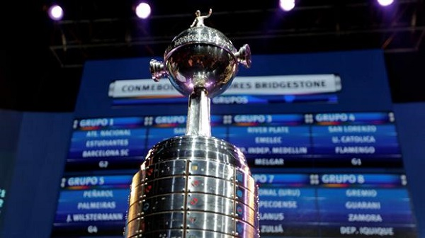 45. Sorteo Libertadores 1.jpg