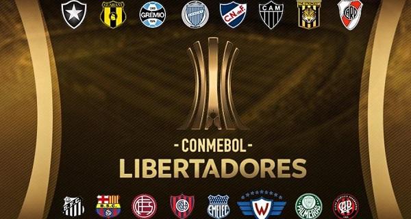 45. Sorteo Libertadores 3.jpeg