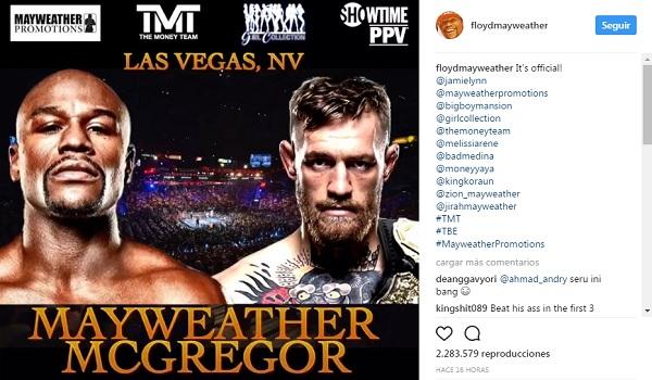 50. Mayweather McGregor 3.jpg