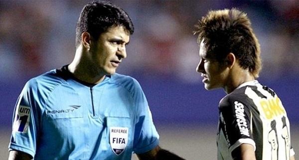 57. Renov Neymar 20 hechos 1.jpg