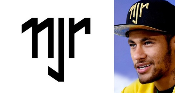 57. Renov Neymar 20 hechos 13.jpeg