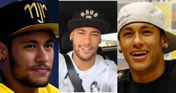57. Renov Neymar 20 hechos 14.jpg