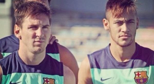 57. Renov Neymar 20 hechos 7.jpg