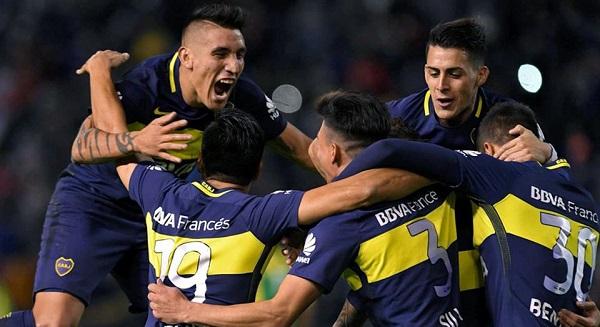 68. Boca Campeon 2.jpg