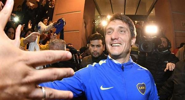 68. Boca Campeon 3.jpg