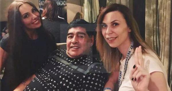4. Maradona acoso 1.jpg