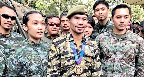 81. Pacquiao Ejercito 2.jpg
