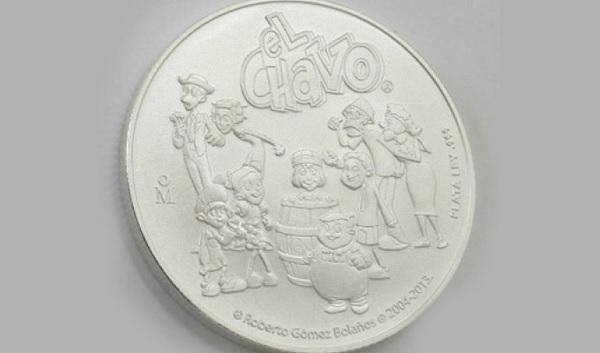 Tem moedas próprias