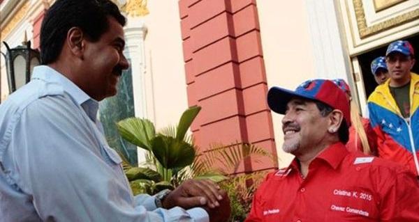 63. Maradona Venezuela 1.jpg