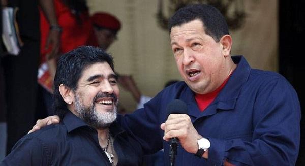 63. Maradona Venezuela 4.jpg