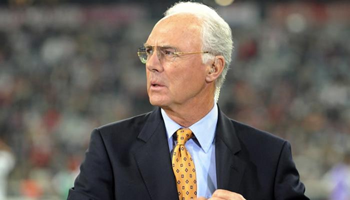 Franz Beckenbauer (2).jpg