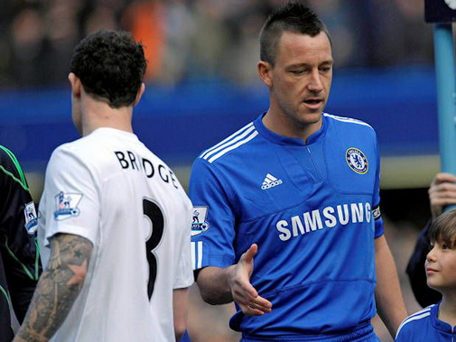 Terry vs Bridge (1).jpg