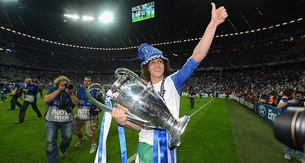 23. David Luiz 0.1.jpg