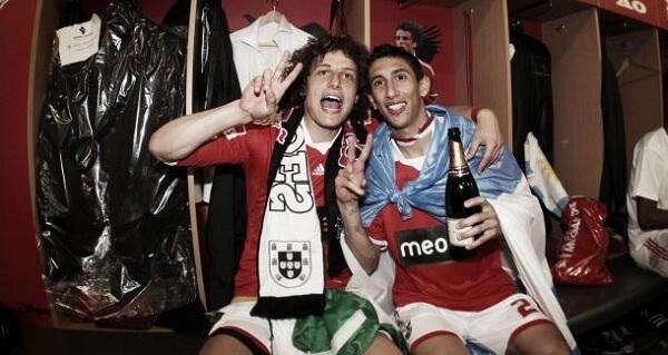 23. David Luiz 12.jpg