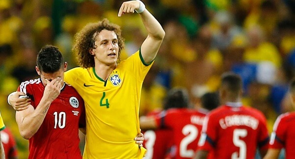 23. David Luiz 13.jpg
