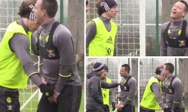 23. David Luiz 18.jpg