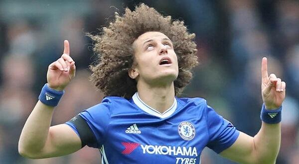 23. David Luiz 20.jpg