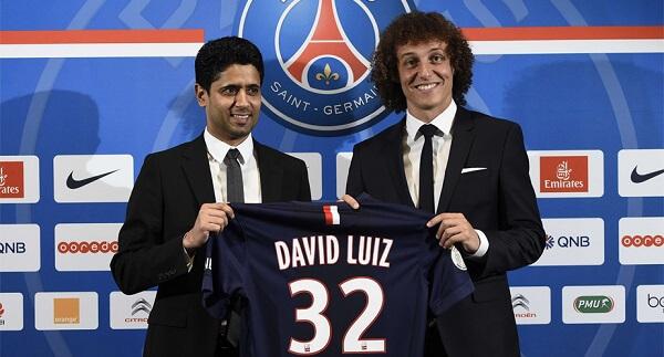 23. David Luiz 3.jpg