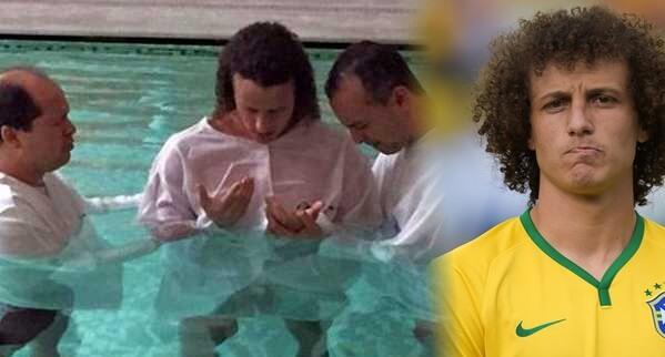 23. David Luiz 4.jpg