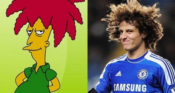 23. David Luiz 6.jpg