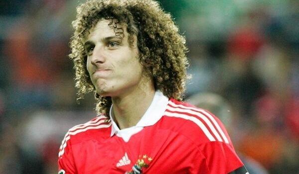 23. David Luiz 8.jpg