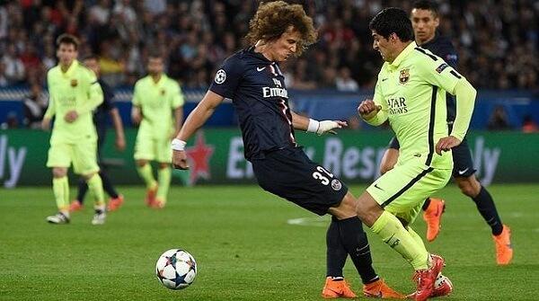 23. David Luiz 9.jpg