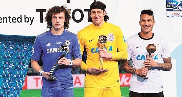 27. Renov David Luiz 1.jpg