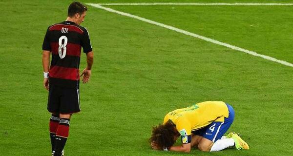 27. Renov David Luiz 13.jpg
