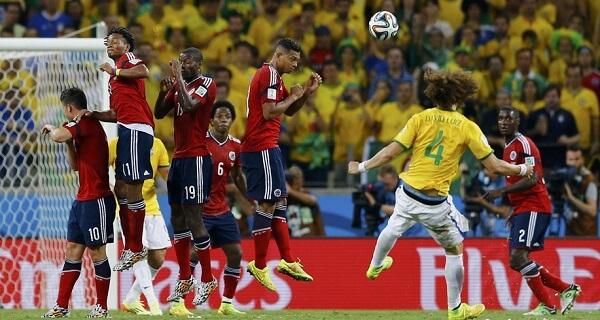 27. Renov David Luiz 16.jpg