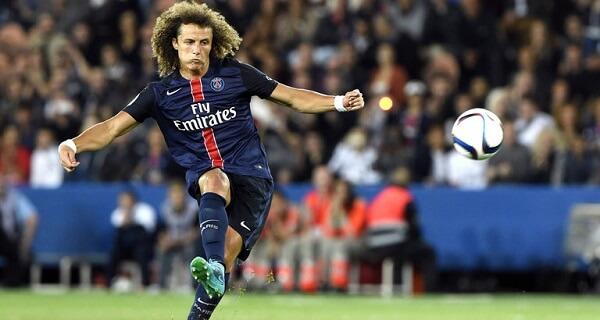 27. Renov David Luiz 2.jpg