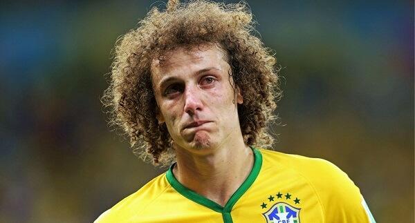 27. Renov David Luiz 20.jpg