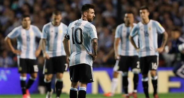 48. Palabras Messi 1.jpg