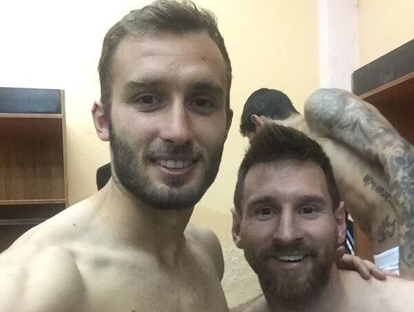 48. Palabras Messi 4.jpg