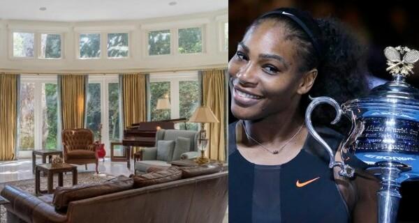 65. Serena Casa 3.jpg