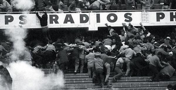 63.-desastres-futbol-4.jpg
