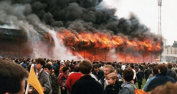 77.-Renov-Tragedias-9.jpg