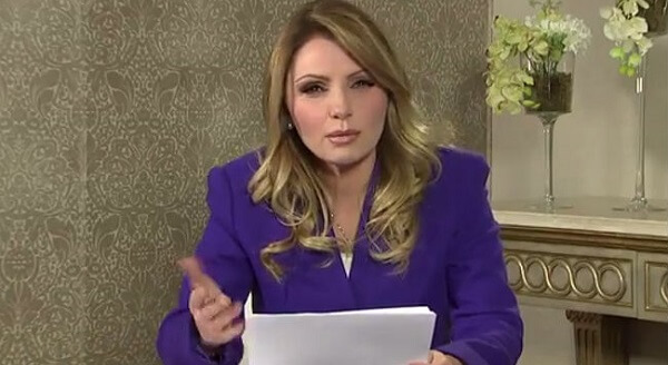 31 Angelica Rivera 12.jpg