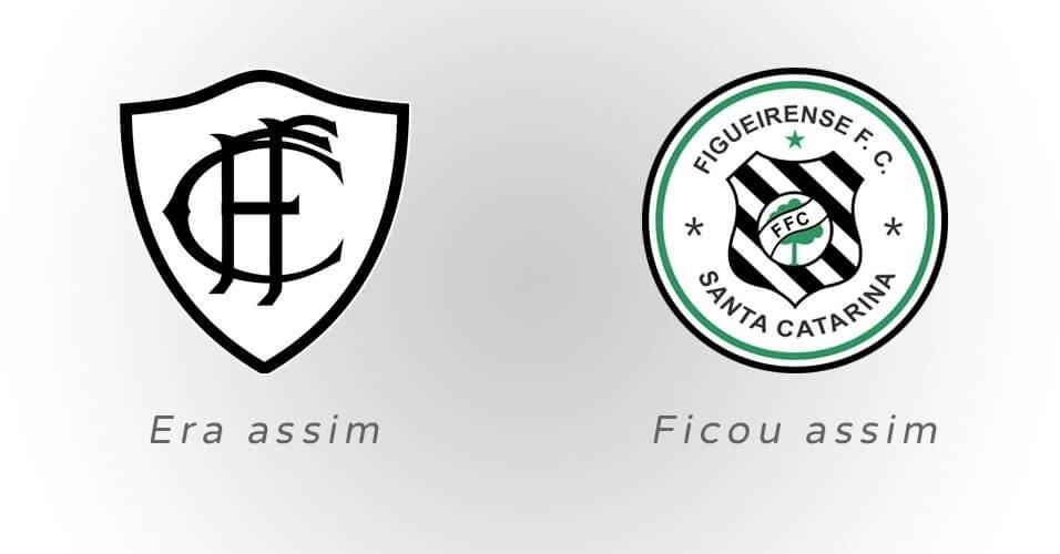 7-figueirense---o-figueirense-futebol-clube-de-florianopolis-sc-foi-fundado-em-12-de-junho-de-1921-1485982688307_956x500.jpg