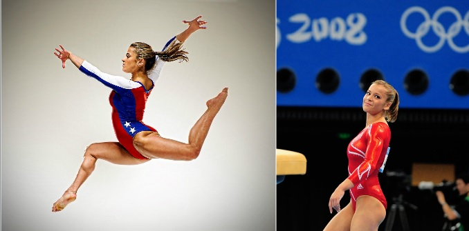 Alicia-Sacramone-Hot-Olympic-Girls.jpg