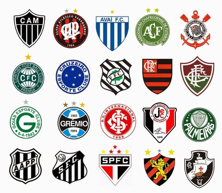 Escudos_dos_times_do_Brasileiro_2015_s_rie_a (1).jpg
