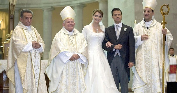 16 Angelica Rivera Primera Dama 12.jpg