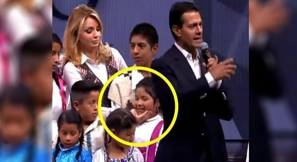 16 Angelica Rivera Primera Dama 15.jpg