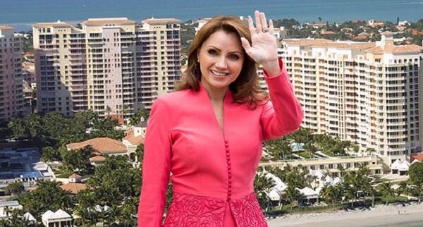16 Angelica Rivera Primera Dama 5.jpg