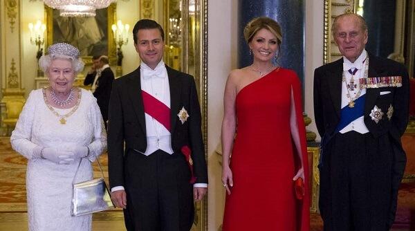 16 Angelica Rivera Primera Dama 6.jpg