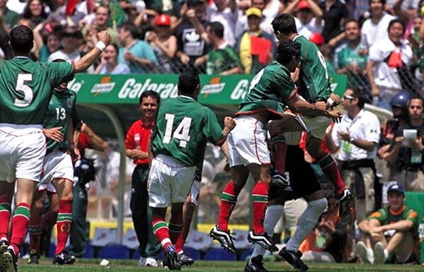 3 Estados Unidos vs Mexico Historial 10.jpg