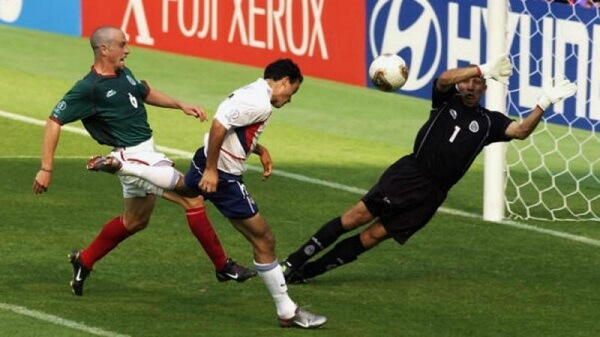 3 Estados Unidos vs Mexico Historial 11.jpg