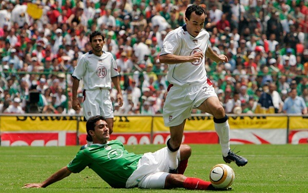 3 Estados Unidos vs Mexico Historial 14.jpg